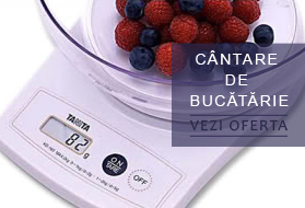 banner-cantare-bucatarie.jpg